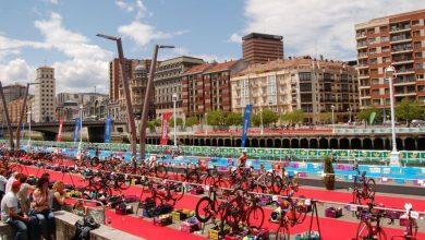 Photo of Bilbao Triathlon abre inscripciones