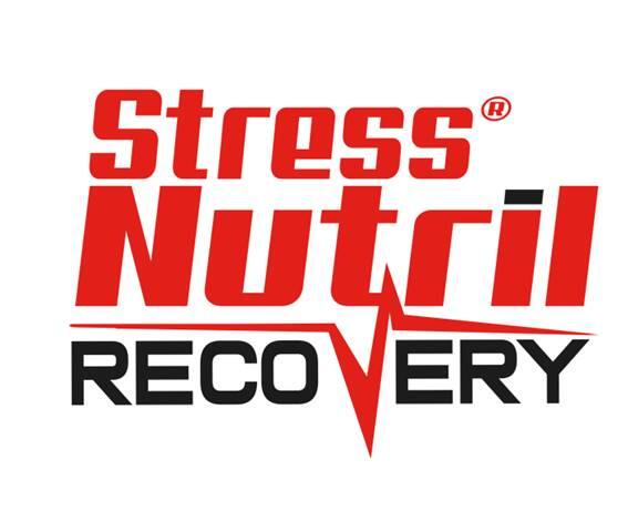 The new nutrisport recuperator, the StressNutril