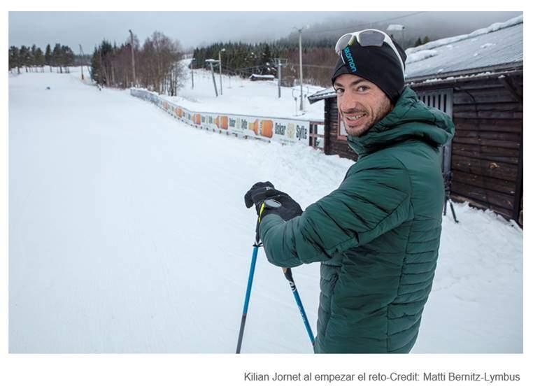 image001-5 Kilian Jornet hace 23.486m de desnivel positivo en 24h Noticias Triatlón