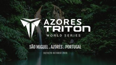 Photo of Nace AZORES TRITON, un formato diferente y emocionante