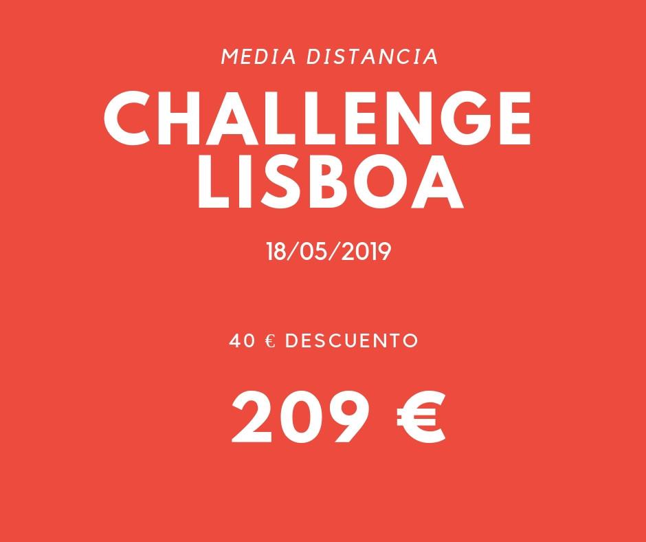 image004-1 Challenge Lisboa, un festival con 7 pruebas para unir deporte, turismo y familia Noticias Triatlón