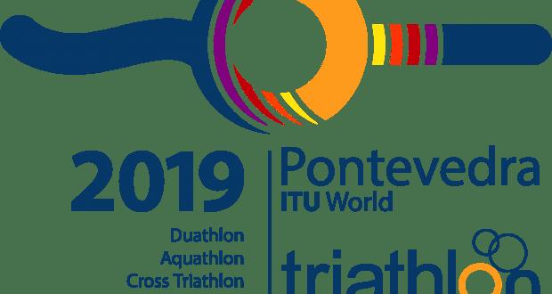 Calendrier Election 2019.Modifications Apportees Au Calendrier Multisports Pontevedra