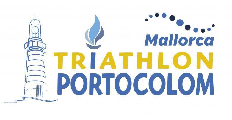 """El Triathlon de Portocolom se une al circuito """"European Long Distance Triathlon Series"""""""