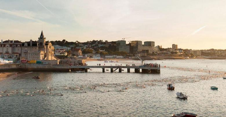 6 things to keep in mind when traveling to Cascais and participate in the IRONMAN 70.3 Portugal