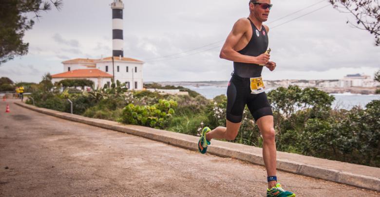 El Triathlon de Portocolom con el listado de salida más potente en sus más de 20 años de historia