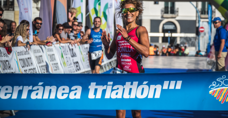 Mediterranean Triathlon opens registrations with 72 bonus hours