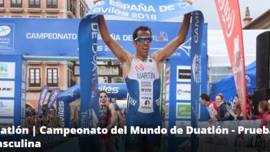 image001-35-390x220 Sigue en directo el Campeonato del Mundo de Duatlón en Pontevedra Noticias Triatlón