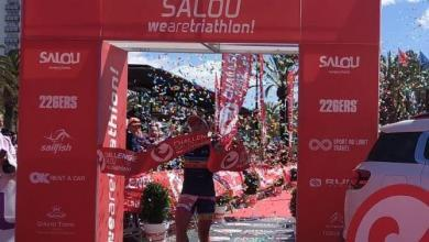 Photo of Judith Corachán wins the Challenge Salou for the second consecutive year