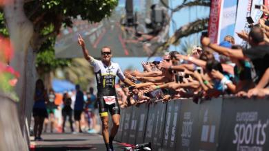 image001-31-390x220 Primeras declaraciones de Emilio Aguayo y Miquel Blanchart , tercero y sexto del Ironman Lanzarote Noticias Triatlón