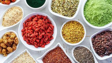 Photo of What are Super Foods? , we select 10 of them