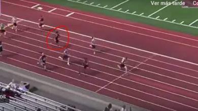 image001-74-390x220 (VÍDEO) Una de las más espectaculares remontadas en el atletismo: arranca 7º y acaba ganando Noticias Triatlón