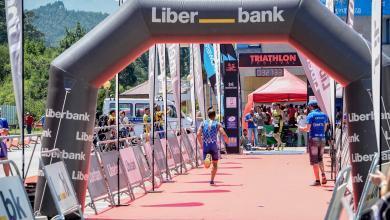Photo of Últimos días de precio bonificado para el Triathlon Festival, el MD de Asturias