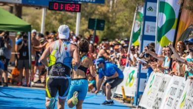 castellon-triatlon-meta-mediterranea-triatlon-390x220 2 meses para el Triatlón Valle de Buelna Noticias Triatlón