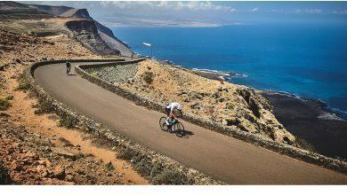 Photo of La Santa IRONMAN Lanzarote 2020 Club ouvre les inscriptions