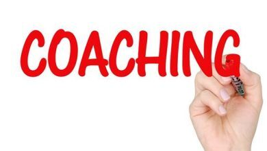 Photo of What is Sports Coaching?