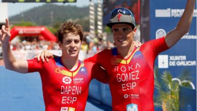 image001-21-390x220 Triarmada de Lujo en el Campeonato de Europa IRONMAN 70.3 Noticias Ironman