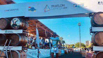 image001-43-390x220 Triarmada de Lujo en el Campeonato de Europa IRONMAN 70.3 Noticias Ironman