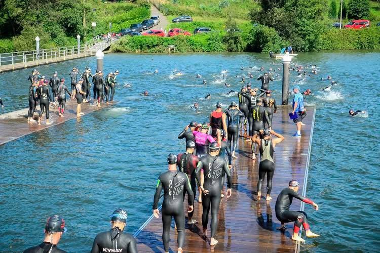 image001-46 Claves para aumentar tu velocidad en natación Artículos entrenamiento
