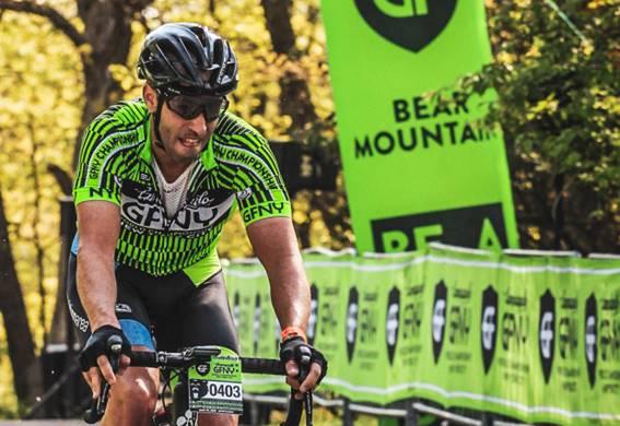 image001-47 Eneko Llanos consigue su mejor marca en IRONMAN a los 42 años Noticias Ironman