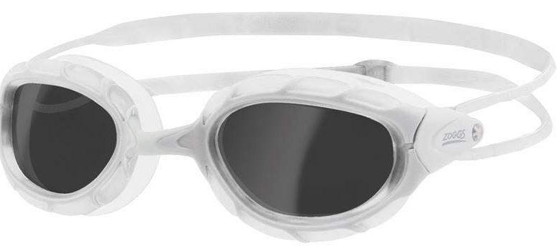 Photo of Las gafas perfectas para triatletas: Predator de Zoggs