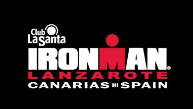 Photo de (VIDEO) Résumé Club La Santa IRONMAN Lanzarote 2019