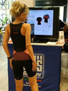 WhatsApp-Image-2019-07-05-at-11.46.45-1-225x300 SANTINI, sports technical clothing, Sponsor OFFICIAL IRONMAN Articles Sports equipment