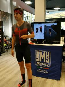 WhatsApp-Image-2019-07-05-at-11.46.45-2-225x300 SANTINI, sports technical clothing, Sponsor OFFICIAL IRONMAN Articles Sports equipment