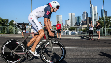 Photo of Video resumen IRONMAN Frankfurt 2019