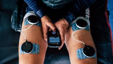 Photo of 7 tips for using COMPEX correctly