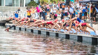 image001-28-390x220 Eneko Llanos consigue su mejor marca en IRONMAN a los 42 años Noticias Ironman