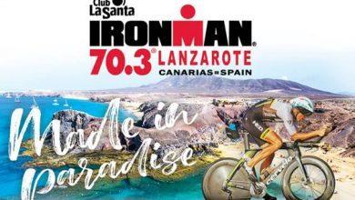image001-30-390x220 Judith Corachán, Ruth Brito, Eneko Llanos y Alejandro Santamaría, protagonistas del IRONMAN Vitoria-Gasteiz Noticias Ironman