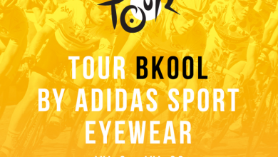 Photo of Compete in the Tour de France in a virtual way by Bkool