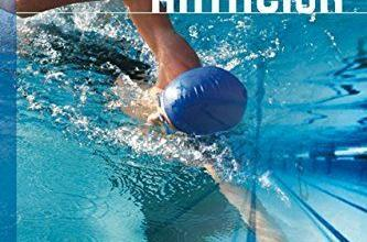 5 libros técnica natación