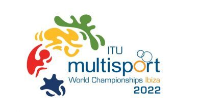 Photo of Ibiza is chosen as the headquarters of the Multisport World Championship in 2022
