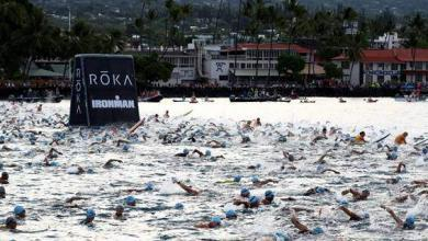 Photo of Este fin de semana, las 3 últimas pruebas con Slot a Kona 2019