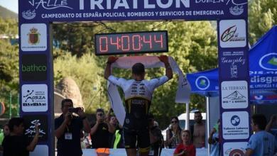image001-23-390x220 Gustavo Rodríguez sexto y Pedro Andújar séptimo en el IRONMAN Kalmar Noticias Ironman