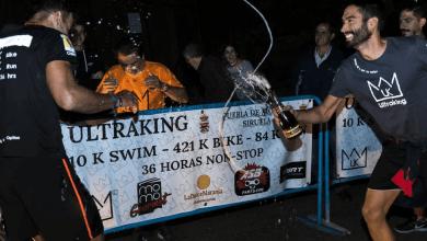 image001-30-390x220 Listado de profesionales del Campeonato del Mundo IRONMAN 70.3 Noticias Ironman