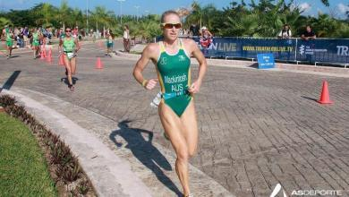 Photo of Another age group loses the world title after giving an involuntary positive in the World Championships in Pontevedra