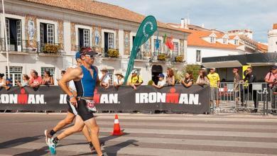 ironman-703-cascais-plaza-carrera-pie-390x220 ¿Por qué elegir el IRONMAN 70.3 Cascais? Algunas razones para hacerlo Noticias Ironman