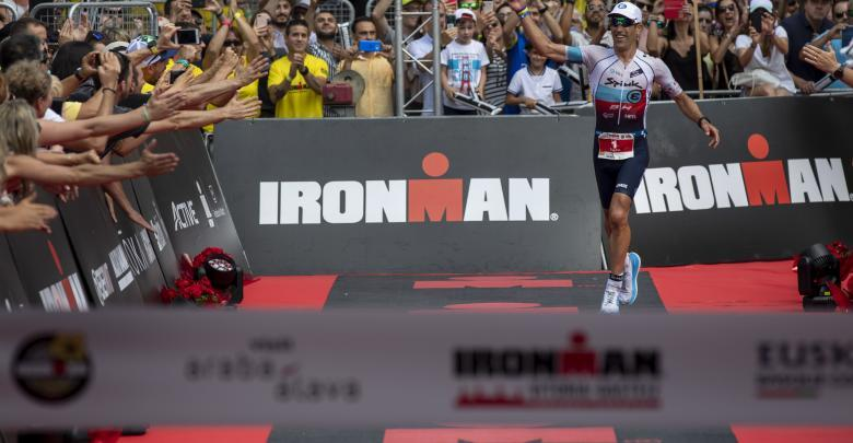 The PTO wants to buy the IRONMAN franchise