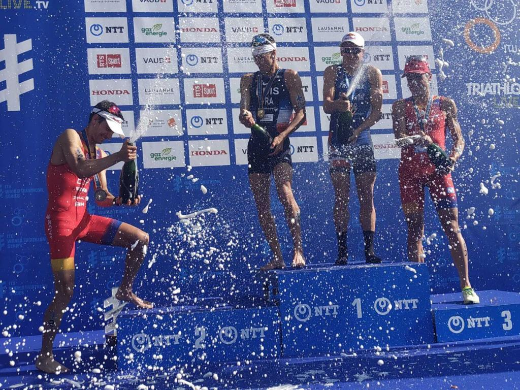 WhatsApp-Image-2019-08-31-at-16.46.32-1024x768 The most emotional photos of the Triarmada in the Grand Final of the World Series Triathlon News
