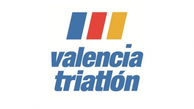 Photo of Official announcement Valencia triathlon 2019. Changes in competitions