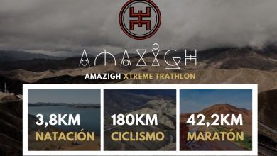 image001-42-390x220 Un paratriatleta italiano gana el IRONMAN y el IRONMAN 70.3 Italy en 2 días seguidos Noticias Triatlón