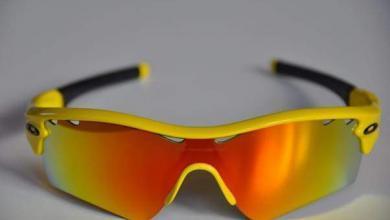 5 aspectos en lo que debes fijarte para elegir tu gafa deportiva de triatlón.