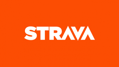 Photo of Strava will no longer be compatible with Ant + and Bluetooth sensors