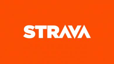 Photo of Strava dejará de ser compatible con sensores Ant+ y Bluetooth