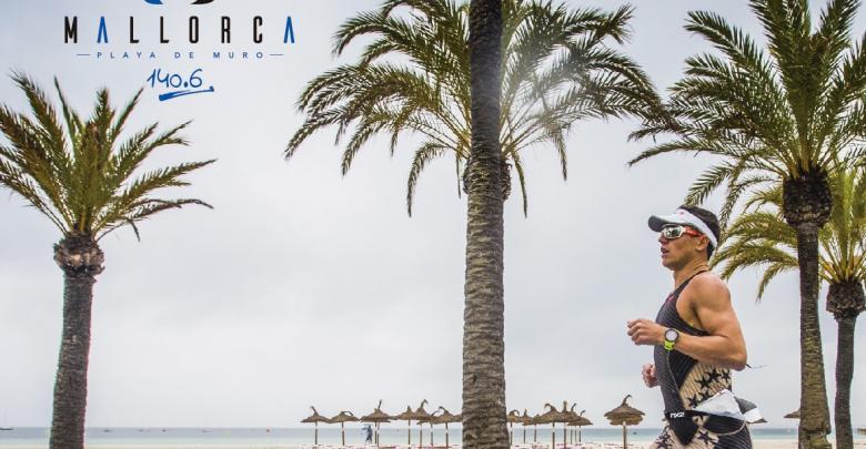 Circuitos Mallorca 140.6 Triathlon