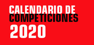 2020 triathlon competition calendar