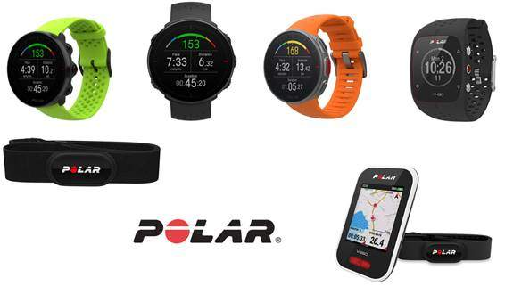 Photo of Black Friday Polar, take advantage of the brand's promotions