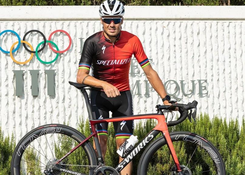image001-e1572592191536 Get the bike from Javier Gómez Noya Triathlon News